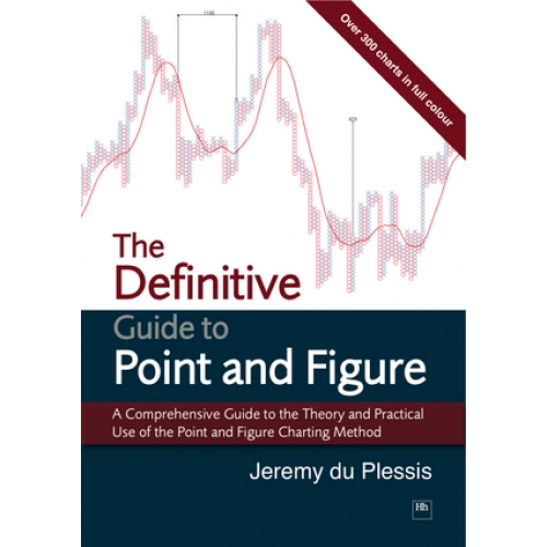 Point and figure forex trading strategy