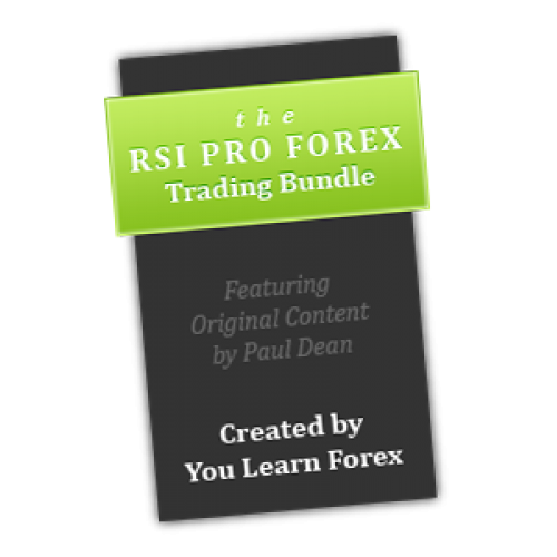 Professional forex trading course