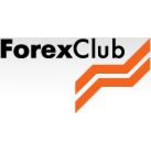 Forex what are units